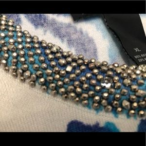 INC International Concepts Tops - INC Knit Tee